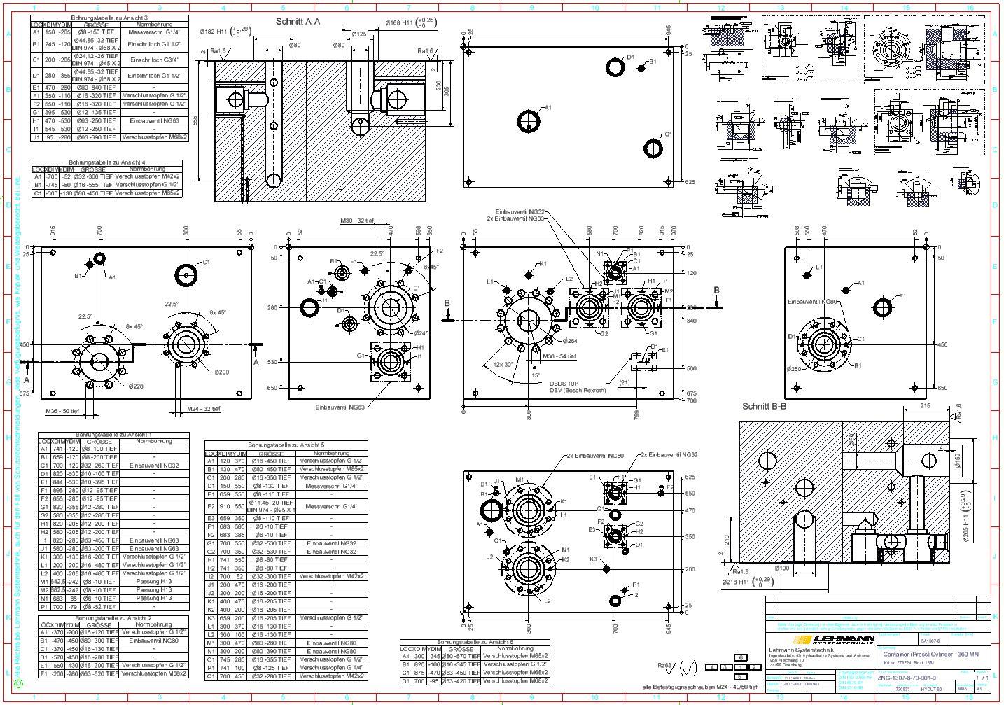herzlich willkommen auf der internetseite von lehmann hydraulik gmbh. Black Bedroom Furniture Sets. Home Design Ideas